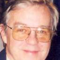 Donald McGuire