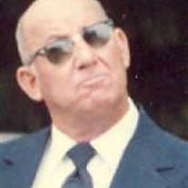 Archie Semones