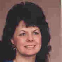 Rita Finney