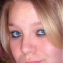 Lexie Stump