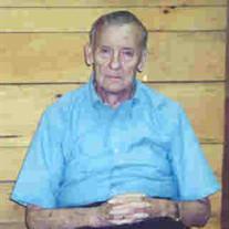 Richard Lytton