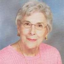 Joycelyn Foster