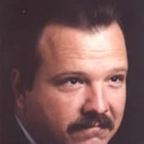 Otis Sowder, Jr.