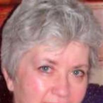Vickie Dannewitz