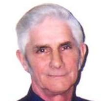 Douglas Starkey