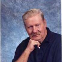 Frank Shelor