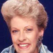 Gloria Lockett