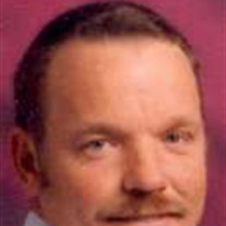 Larry Altis, Sr.