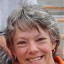 Grace Karnes