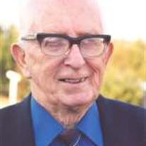 Charles Stone