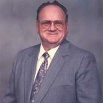 Boyd Thompson