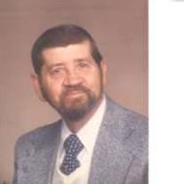 Delmer Cline