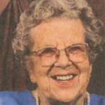 Ilse Loewe