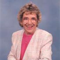 Marie Harman