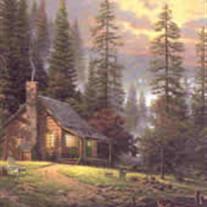 Virginia Brown