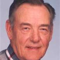 Glenn Thompson