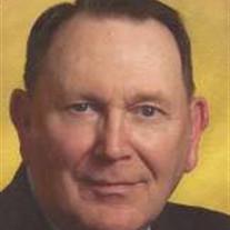 Gene Wallace
