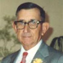Marvin Graham, Sr.