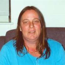 Tamra Roberts