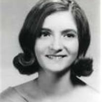 Susan Simpkins