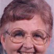 Hallie Terry