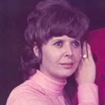 Ilse Atkinson