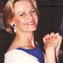 Pamela Kurstedt