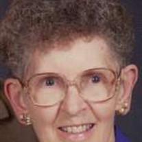 Janice Hixon