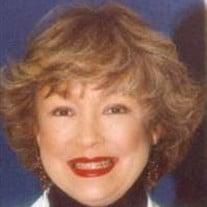 Carol Earles