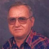 Jerry Caldwell