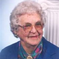 Ella Simpkins