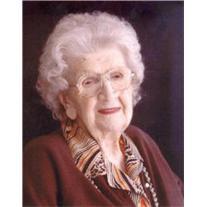 Anna C. Kampwerth