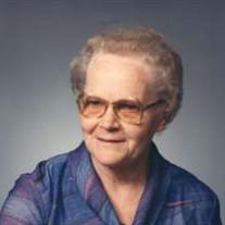 Mildred Burke