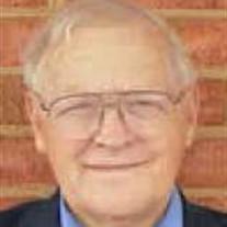Allen DeSchon