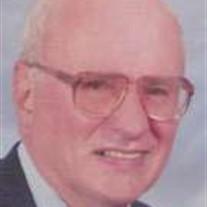 Jerome Wattel