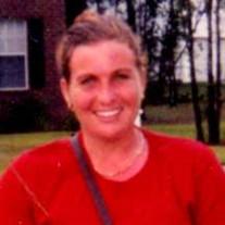 Lisa Demaine