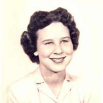Joane McKee