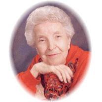Helen M. Kueper