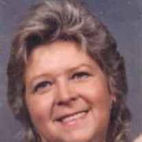 Judith Kress
