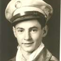 Robert Cook,