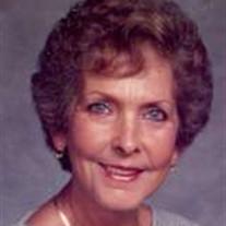 Mildred Spraker