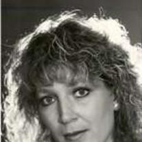 Cynthia Obenchain
