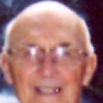 Arthur Price