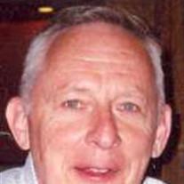 Charles Modlin