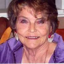 Shirley Hamrick
