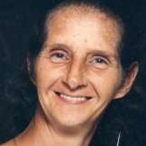 Margarett Duncan