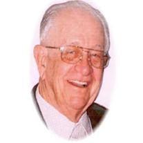 Gilbert M. Miller