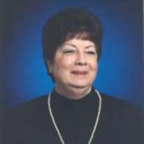 Esma Basham