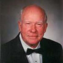 William Ridinger