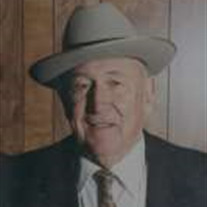 Frank Sale, Sr.